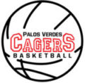 PV Cagers Basketball